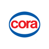 CORA Client Picco Cleaning