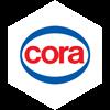 cora9b4e