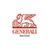 GENERALI Client Picco Cleaning