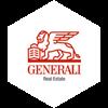 generali916a
