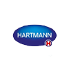 HARTMAN Client Picco Cleaning