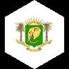 ivoirea73a