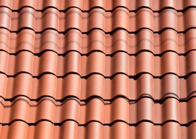 Nettoyage toiture et protection de toiture